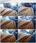 Asian Porn Cikgu Bertudung Nakal Hisap Dalam Kereta