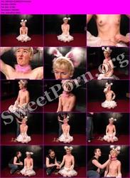 BondageAuditions.com [12.16.2007] Cherry Thumbnail